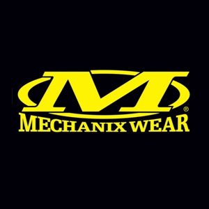 Mechanix Wear Cimdi