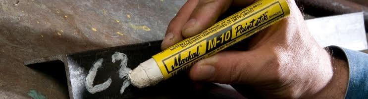 Markal 080220 marker