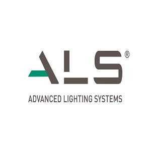 ALS advanced lighting systems