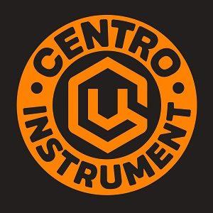 Centroinstrument käsitööriistad