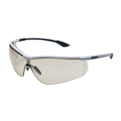 uvex aizsargbrilles