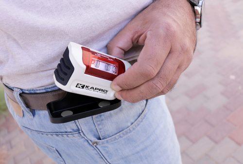 kapro laser 946