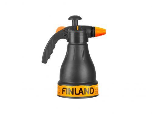 Finland_садовый_опрыскиватель