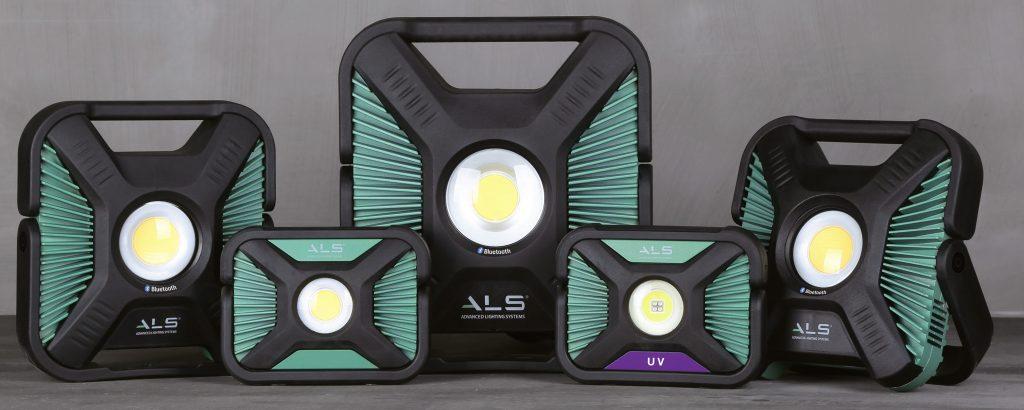 ALS_töövalgustid