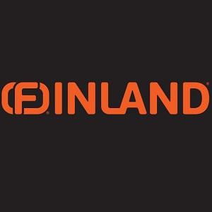Finland įrankiai