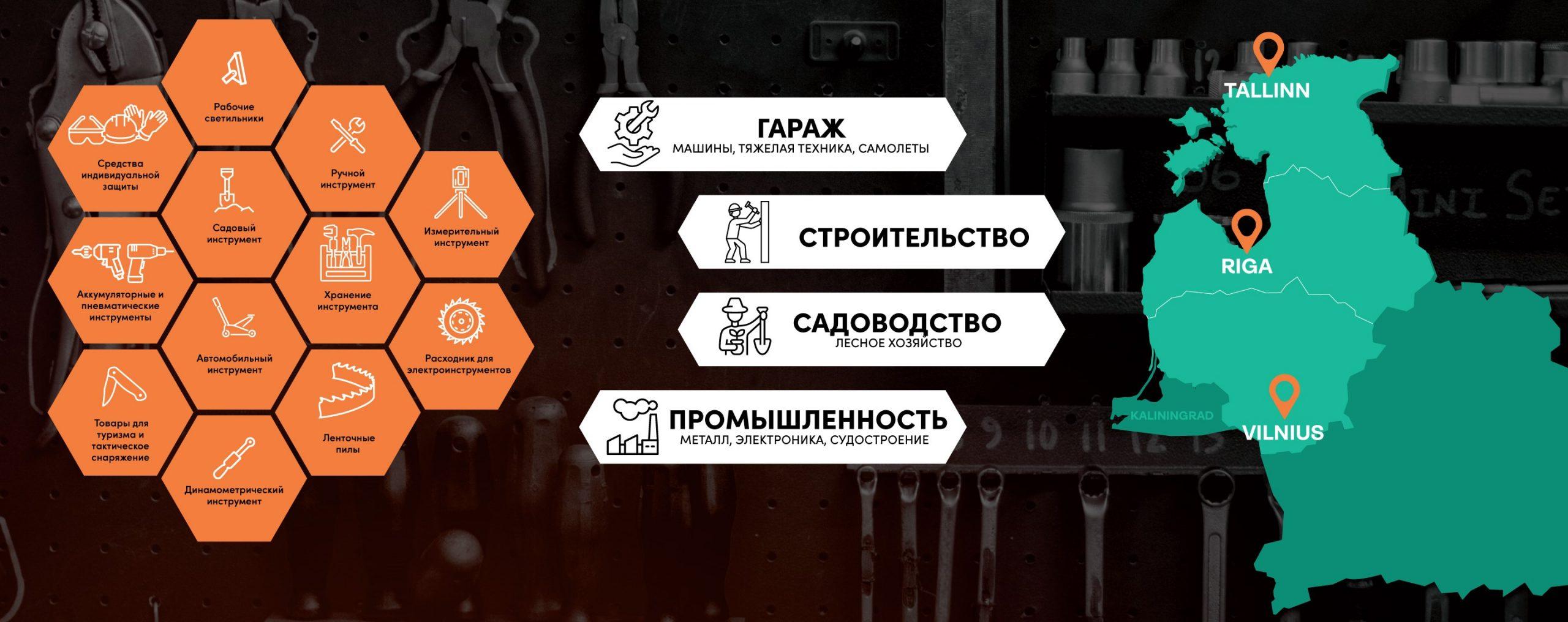 toolmarketing
